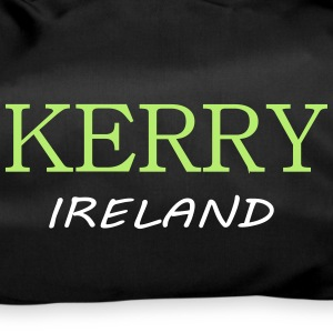 Kerry Ireland Bags & Backpacks - Duffel Bag