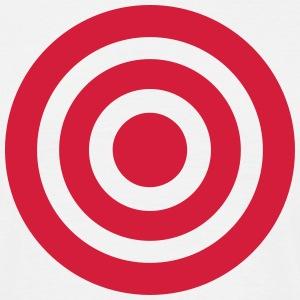 Hot Target Slot - Mitten ins Ziel getroffen