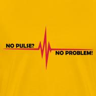 Motiv ~ No Pulse? - No Problem!