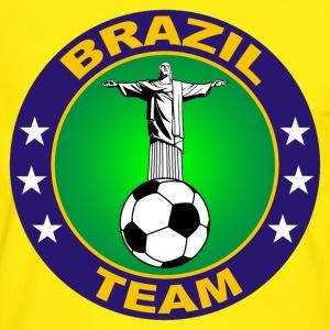 brazil sport 09