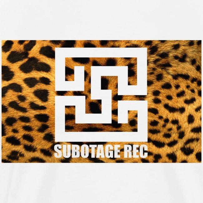 Subtage Leopart
