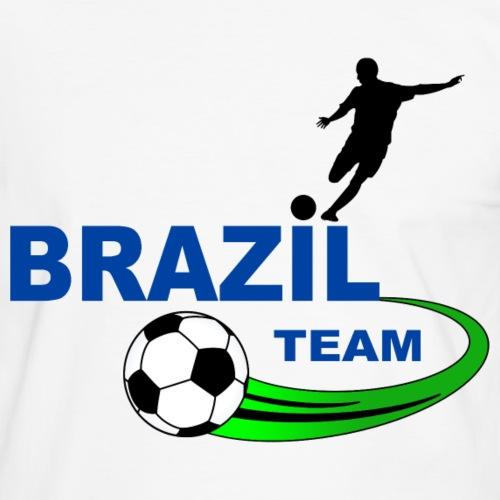brazil sport 10