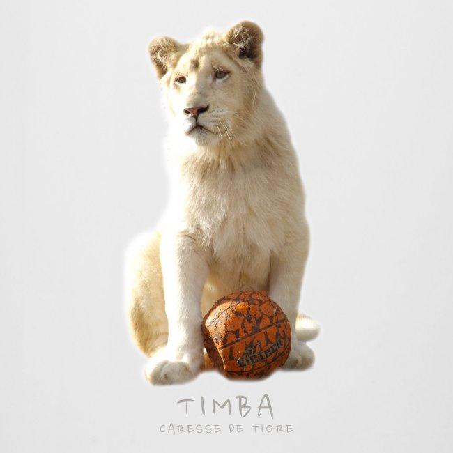 Chope Timba ballon 2