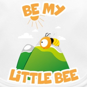 Be my little bee Accessories - Baby Organic Bib