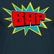 Design ~ Bapcraft!