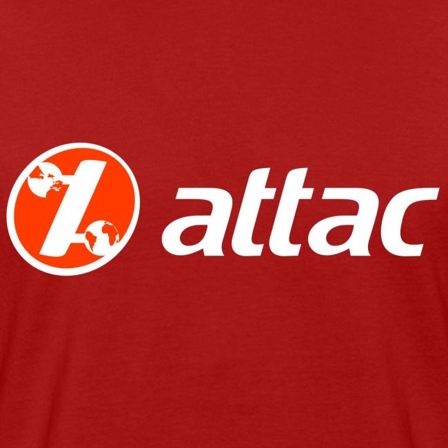 attac-Logo-vorn