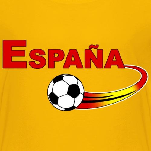 españa sport foot 02