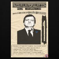 Motif ~ SAC Barroso