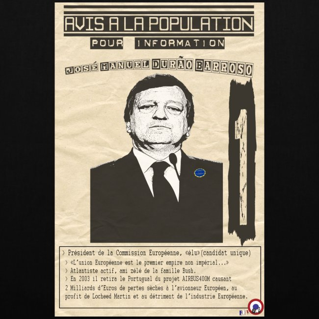 SAC Barroso