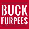 Buck Furpees T-Shirts - Men's Premium T-Shirt