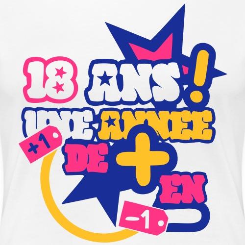 18_ans_une_annee_plus_en_moins