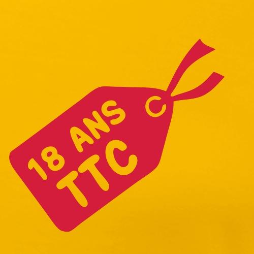 18_ans_etiquette_prix_ttc1