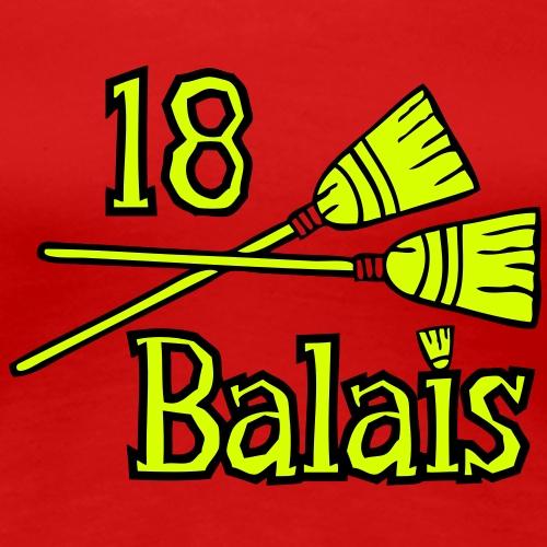 18_balais_ans