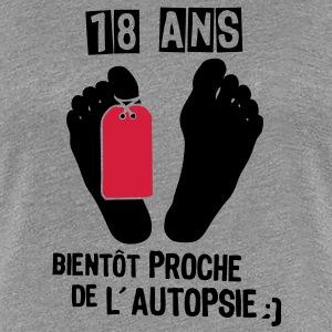 18_ans_autopsie_pied_morgue_mort1