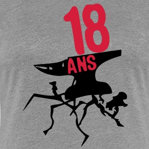 18_ans_enclume_fissure_anniversaire