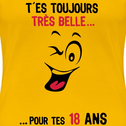 18_ans_toujours_belle_pour_age_smiley2