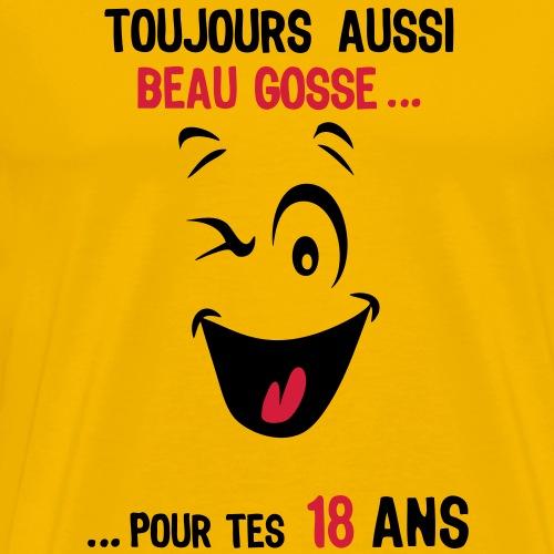 18_ans_toujours_beau_gosse_pour_age_smil