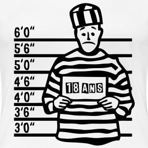 18_ans_prisonnier_detenu_anniversaire