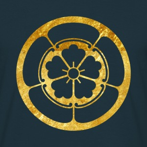 Oda mon gold T-Shirts - Men's T-Shirt