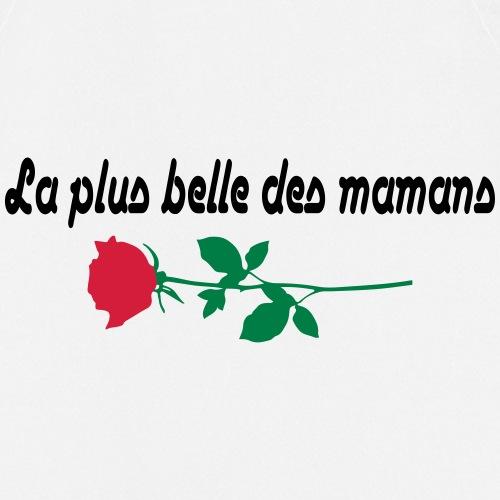 plus belle maman