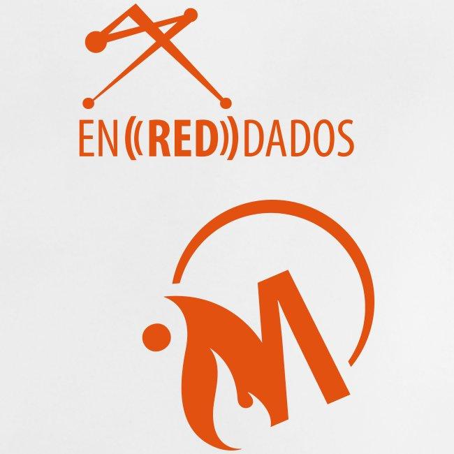 iMisión Edición Especial