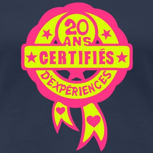 20_ans_anniversaire_certifie_experience_