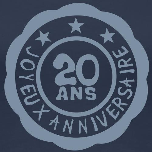 20_ans_anniversaire_joyeux_logo_tampon15