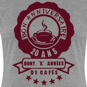 20_ans_anniversaire_cafe_tasse_banniere_