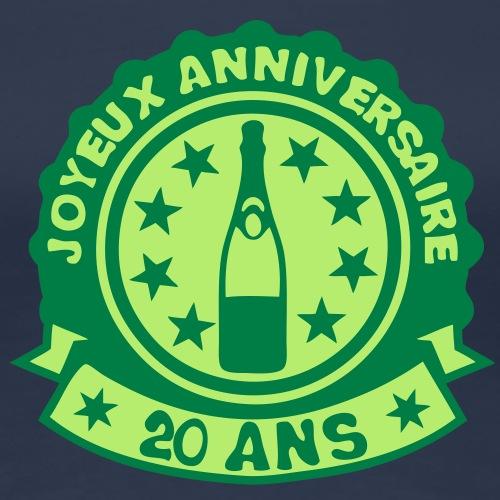 20_ans_anniversaire_bouteille_champagne_