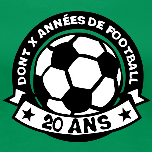 20_ans_anniversaire_football_annee_logo1