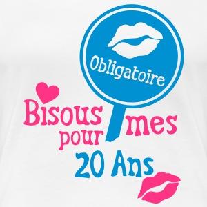 20_ans_panneau_obligatoire_bisous_coeur_