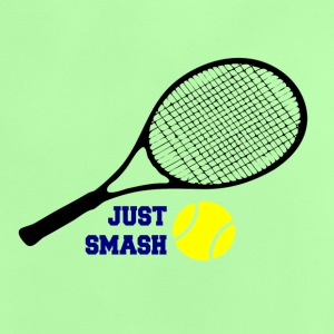 Just smash T-shirts - Baby T-shirt
