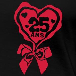 25_ans_noeud_cadeaux_anniversaire_coeur_