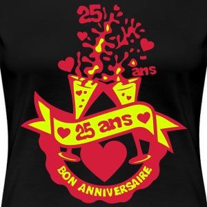 25_ans_flute_champagne_anniversaire_verr