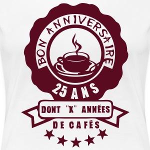 25_ans_anniversaire_cafe_tasse_banniere_