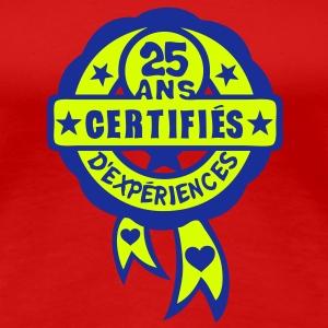 25_ans_anniversaire_certifie_experience_