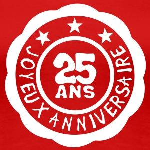 25_ans_anniversaire_joyeux_logo_tampon15