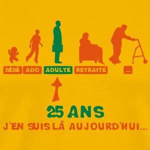 25_ans_anniversaire_evolution_retraite_a
