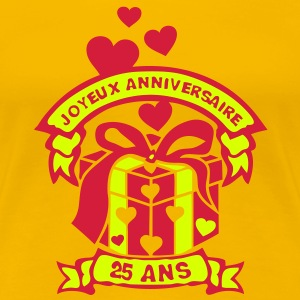 25_ans_anniversaire_cadeau_paquet_joyeux