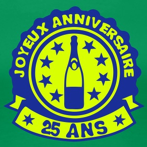 25_ans_anniversaire_bouteille_champagne_