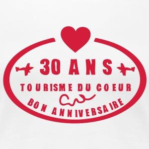 30_ans_tampon_poste_anniversaire_coeur_c