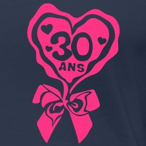 30_ans_noeud_cadeaux_anniversaire_coeur_