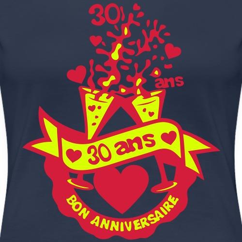 30_ans_flute_champagne_anniversaire_verr