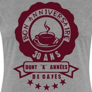 30_ans_anniversaire_cafe_tasse_banniere_