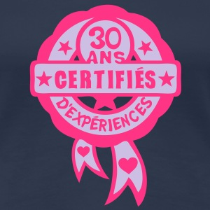 30_ans_anniversaire_certifie_experience_