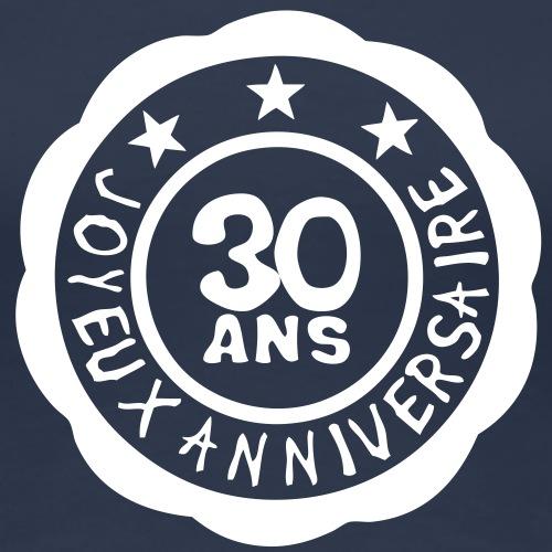 30_ans_anniversaire_joyeux_logo_tampon15