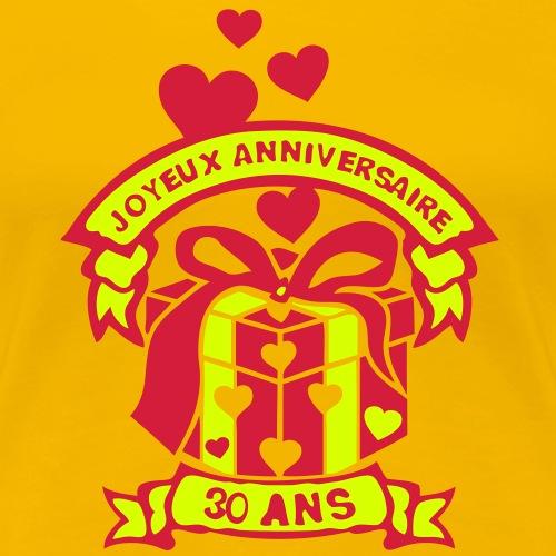 30_ans_anniversaire_cadeau_paquet_joyeux