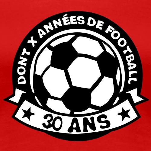 30_ans_anniversaire_football_annee_logo1