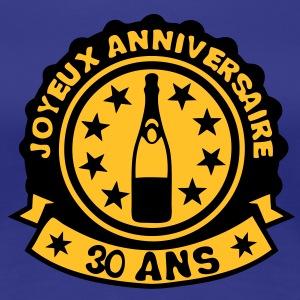 30_ans_anniversaire_bouteille_champagne_