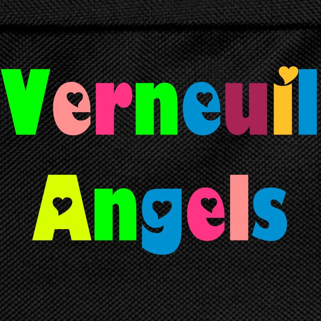 Sac Verneuil Angels